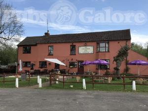 Picture of The Coalhouse Inn