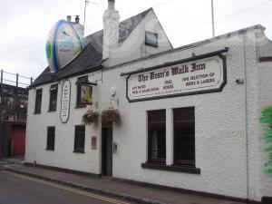 Picture of The Dean's Walk Inn