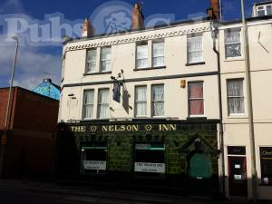 Picture of The Nelson Inn