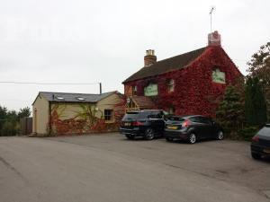 Picture of The Royal Exchange Inn