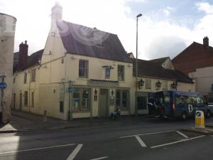 Picture of Whitesmiths Arms