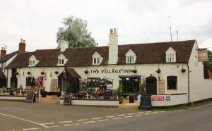 Picture of The Village Inn