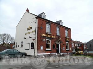 Daisy Field Inn in Bardsley, Oldham : Pubs Galore
