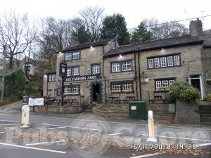Picture of The Farrars Arms
