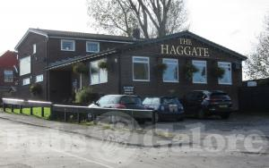 Picture of The Haggate