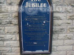 Picture of Jubilee Inn