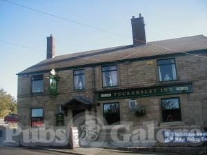Picture of Puckersley Inn