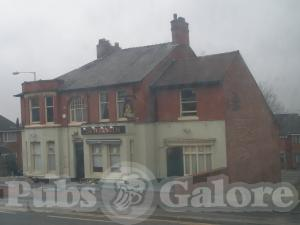 Picture of Werneth Arms