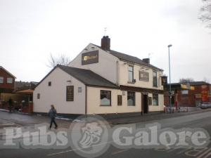Picture of The White Hart