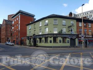 Picture of Salford Arms Hotel