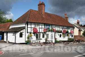 Picture of The Bolton Arms