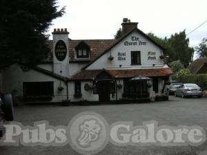 Picture of The Queen Inn