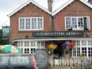 Picture of Turfcutters Arms