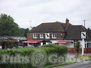 Picture of Fox & Hounds
