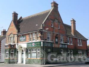 Picture of The Grantham Arms