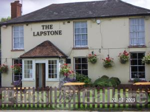 Picture of The Lapstone