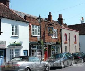 Picture of The Wheatsheaf Inn