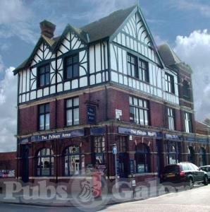 Picture of The Pelham Arms
