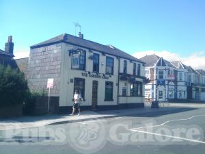 Picture of Gordon Arms