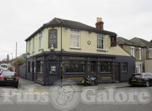 Picture of Wellington Arms