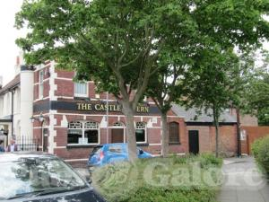 Picture of Castle Tavern