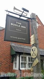 Picture of Bugle Inn