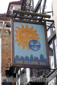 Picture of The Eclipse Inn