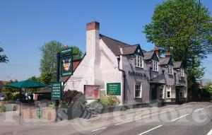 Picture of Phoenix Inn