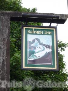 Picture of Salmon Inn