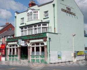 Picture of The Commercial Inn
