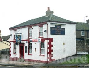 Picture of Radnorshire Arms Inn
