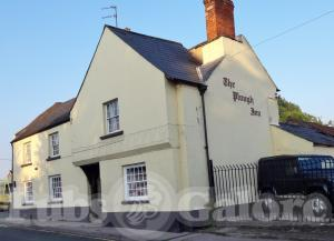 Picture of The Plough Inn