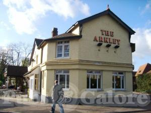 Picture of The Arkley