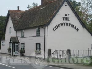Picture of The Countryman Inn