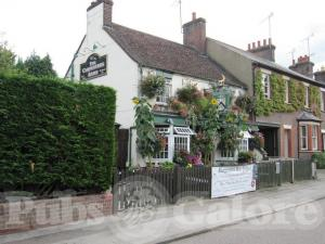 Picture of The Carpenters Arms