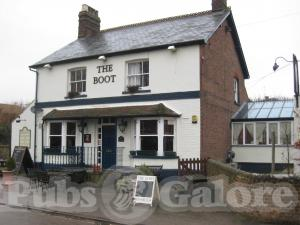 Picture of The Boot Inn