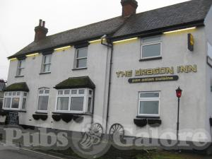 Picture of The Dragon Inn