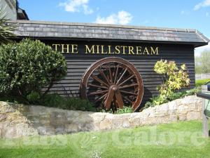 Picture of The Millstream