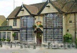 hoddesdon chat sites Document moved:.