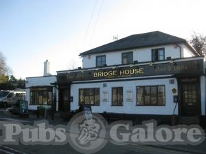 Picture of The Bridgehouse