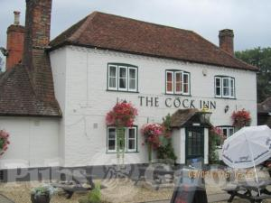 Picture of The Cock Inn