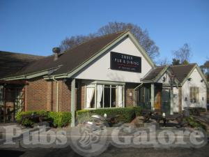 essex arms watford reviews