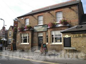 Picture of Estcourt Tavern