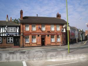 Picture of The Dunnings Bar
