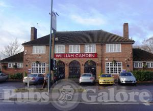 Picture of The William Camden