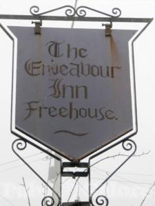 Picture of The Endeavour Inn