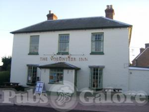 Picture of The Volunteer Inn