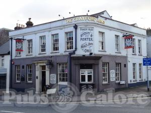 Picture of The Crayford Arms