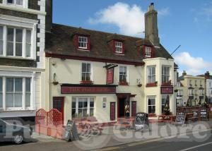 Picture of Port Arms Inn
