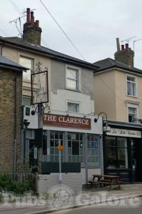Picture of The Clarence